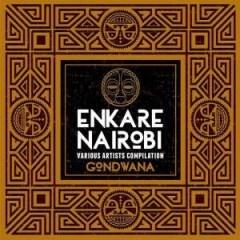 Enkare Nairobi Compilation BY Aimo